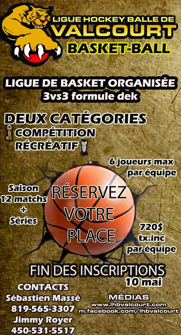 Basket2.0